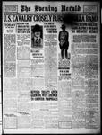 The Evening Herald (Albuquerque, N.M.), 06-16-1919