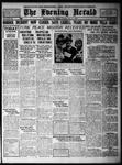 The Evening Herald (Albuquerque, N.M.), 06-17-1919