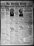 The Evening Herald (Albuquerque, N.M.), 06-18-1919