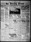 The Evening Herald (Albuquerque, N.M.), 06-19-1919