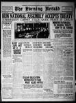 The Evening Herald (Albuquerque, N.M.), 06-20-1919