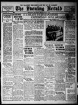 The Evening Herald (Albuquerque, N.M.), 06-21-1919