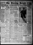 The Evening Herald (Albuquerque, N.M.), 06-24-1919
