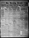 The Evening Herald (Albuquerque, N.M.), 06-25-1919