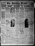 The Evening Herald (Albuquerque, N.M.), 06-26-1919
