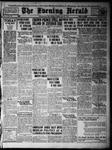 The Evening Herald (Albuquerque, N.M.), 06-27-1919