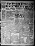 The Evening Herald (Albuquerque, N.M.), 06-28-1919