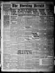 The Evening Herald (Albuquerque, N.M.), 06-30-1919
