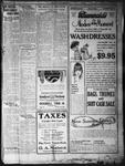 The Evening Herald (Albuquerque, N.M.), 07-01-1919