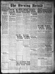 The Evening Herald (Albuquerque, N.M.), 07-02-1919