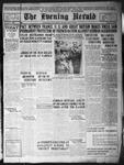 The Evening Herald (Albuquerque, N.M.), 07-03-1919