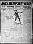 The Evening Herald (Albuquerque, N.M.), 07-04-1919