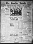 The Evening Herald (Albuquerque, N.M.), 07-05-1919