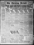 The Evening Herald (Albuquerque, N.M.), 07-07-1919