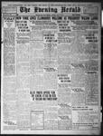 The Evening Herald (Albuquerque, N.M.), 07-08-1919