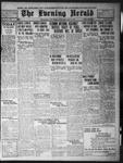 The Evening Herald (Albuquerque, N.M.), 07-09-1919