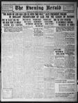 The Evening Herald (Albuquerque, N.M.), 07-10-1919