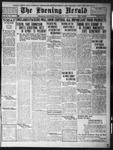 The Evening Herald (Albuquerque, N.M.), 07-11-1919