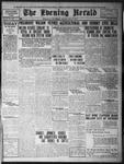 The Evening Herald (Albuquerque, N.M.), 07-12-1919