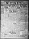The Evening Herald (Albuquerque, N.M.), 07-14-1919