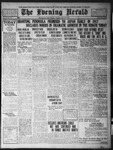 The Evening Herald (Albuquerque, N.M.), 07-15-1919
