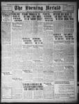 The Evening Herald (Albuquerque, N.M.), 07-16-1919