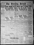 The Evening Herald (Albuquerque, N.M.), 07-18-1919