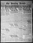 The Evening Herald (Albuquerque, N.M.), 07-19-1919