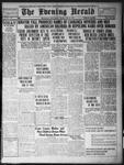 The Evening Herald (Albuquerque, N.M.), 07-21-1919