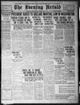 The Evening Herald (Albuquerque, N.M.), 07-22-1919