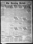 The Evening Herald (Albuquerque, N.M.), 07-24-1919