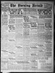 The Evening Herald (Albuquerque, N.M.), 07-26-1919
