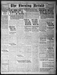 The Evening Herald (Albuquerque, N.M.), 07-28-1919