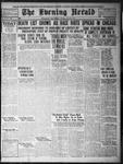 The Evening Herald (Albuquerque, N.M.), 07-29-1919