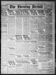 The Evening Herald (Albuquerque, N.M.), 07-30-1919