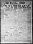 The Evening Herald (Albuquerque, N.M.), 07-31-1919