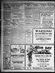The Evening Herald (Albuquerque, N.M.), 08-02-1919