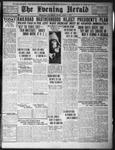 The Evening Herald (Albuquerque, N.M.), 08-04-1919