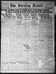 The Evening Herald (Albuquerque, N.M.), 08-05-1919