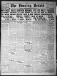 The Evening Herald (Albuquerque, N.M.), 08-06-1919