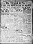 The Evening Herald (Albuquerque, N.M.), 08-07-1919