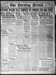 The Evening Herald (Albuquerque, N.M.), 08-08-1919