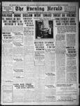 The Evening Herald (Albuquerque, N.M.), 08-09-1919