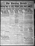 The Evening Herald (Albuquerque, N.M.), 08-11-1919