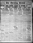 The Evening Herald (Albuquerque, N.M.), 08-12-1919