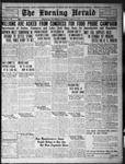 The Evening Herald (Albuquerque, N.M.), 08-13-1919
