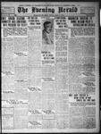The Evening Herald (Albuquerque, N.M.), 08-14-1919