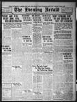 The Evening Herald (Albuquerque, N.M.), 08-15-1919