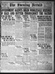 The Evening Herald (Albuquerque, N.M.), 08-16-1919