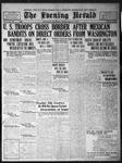 The Evening Herald (Albuquerque, N.M.), 08-19-1919